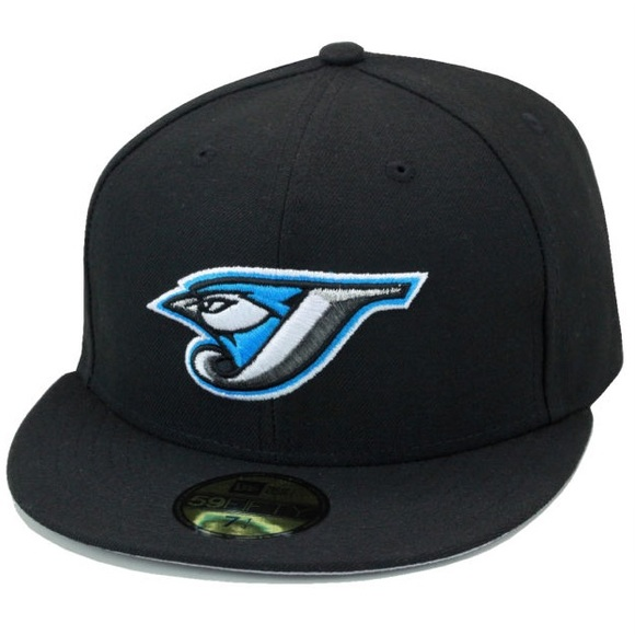 68347cb744d8 Toronto blue jays hat. M 5b36d17e03087c23caf32013